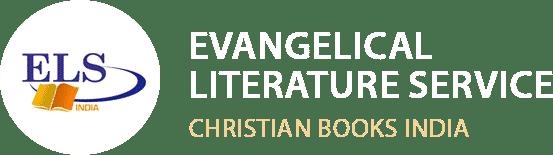 ChristianBooksIndia.com